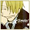 laidaverchan: smile