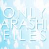 One stop for Arashi media