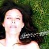 named_her_lover userpic