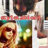 styletabloid