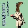 spaghetti_wstrn userpic