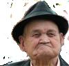 Богдан Трохимович Дужепокойний