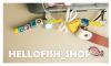 hellofish_shop