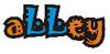 a_l_l_e_y userpic