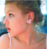 blonde_minded userpic