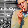 shaney mac