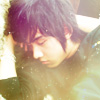 guagua_sleep