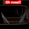 Scissorman -- Oh noes!