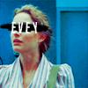 catherine: evey