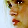 wonderwall: fnl: julie/ your eyes
