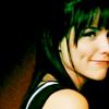 Tracy: Brooke Davis{smile}