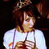 wonderwall: eb: crown