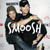 Nikki: Jared Smoosh