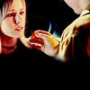 Jennifer: αΩ | ψ | § | get ready