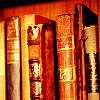 Books_by_refuted