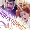 whooz_queen