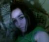 midnightsky666 userpic