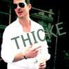 robinthicke-thicke