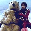 read to your polar bear