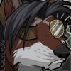 blazerwolf