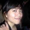 echoing userpic