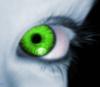 katharos937 userpic