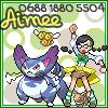 pokemon code