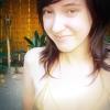 emilyroseee userpic