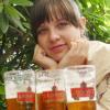 пиво-во
