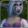 sephidra userpic