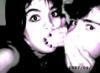vampi_666 userpic