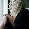 (Talie) Selene Waterhouse