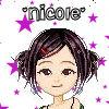 nicole_94 userpic