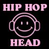 hh head