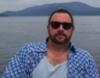 madknits userpic