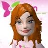 twinmind userpic
