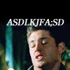 Fangirlage like WHOA.: SPN // Dean - as;dfklfksd