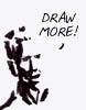 DrawMore!