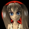 faberge2005 userpic