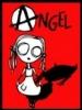 acrypto: anarchy angel