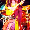 zeppelin guitar