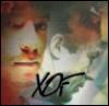 Declan/Ash - Xof Icon - SonnyGrl
