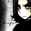 ChelleToo: Snape - Animated