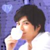 Takiguchi Yukihiro: Fan community