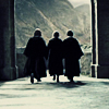 sean_montgomery: HP - HarryRonHermione