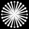 arrows, Arrow Logo