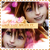 Sora, smile, good, Passion, happy