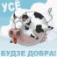 xakepster userpic