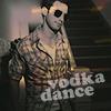 vodkadance userpic