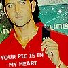 aisha_s userpic
